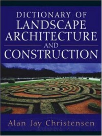 dictionary-of-landscape-architecture-and-construction