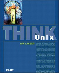 think-unix-que-consumer-other