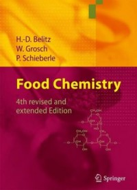 food-chemistry