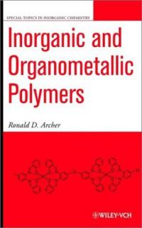inorganic-and-organometallic-polymers-special-topics-in-inorganic-chemistry