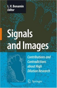 signals-and-images-contributions-and-contradictions-about-high-dilution-research