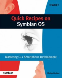 quick-recipes-on-symbian-os-mastering-c-smartphone-development-symbian-press