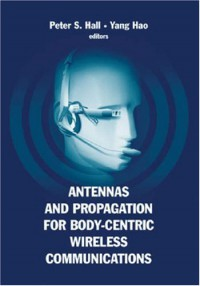 antennas-and-propagation-for-body-centric-wireless-communications