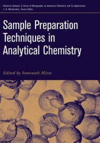 sample-preparation-techniques-in-analytical-chemistry
