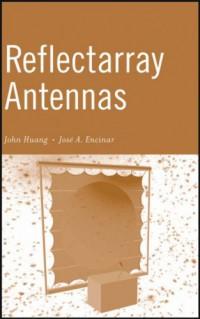 reflectarray-antennas