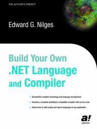 build-your-own-net-language-and-compiler