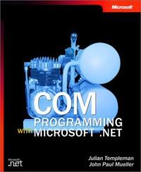 com-programming-with-microsoft-net