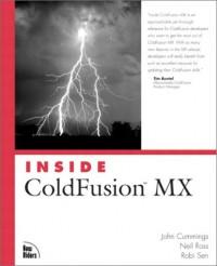 inside-coldfusion-mx