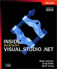 inside-microsoft-visual-studio-net-2003