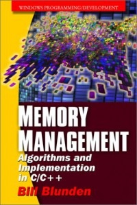 memory-management-algorithms-and-implementation-in-c-c