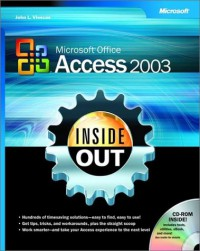 microsoft-office-access-2003-inside-out