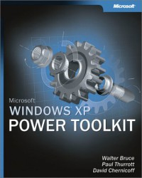microsoft-windows-xp-power-toolkit