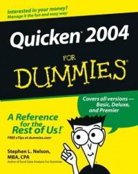 quicken-2004-for-dummies