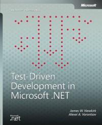 test-driven-development-in-microsoft-net