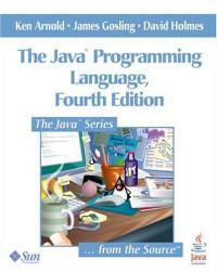 the-java-tm-programming-language-fourth-edition