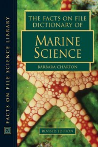 the-facts-on-file-dictionary-of-marine-science-facts-on-file-science-library