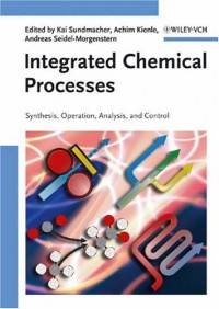integrated-chemical-processes-synthesis-operation-analysis-and-control