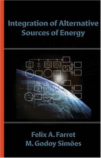 integration-of-alternative-sources-of-energy