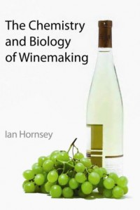 the-chemistry-and-biology-of-winemaking