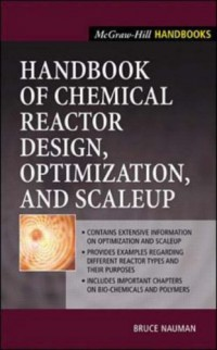 handbook-of-chemical-reactor-design-optimization-and-scaleup