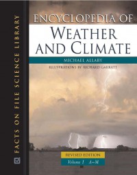 encyclopedia-of-weather-and-climate-facts-on-file-science-dictionary