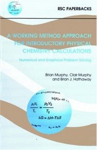 physical-chemistry-calculation-rsc-paperbacks