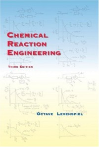 chemical-reaction-engineering-3rd-edition
