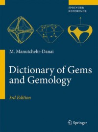 dictionary-of-gems-and-gemology