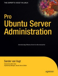 pro-ubuntu-server-administration