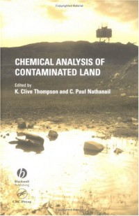chemical-analysis-of-contaminated-land-sheffield-analytical-chemistry