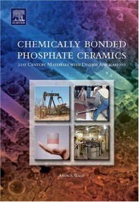 chemically-bonded-phosphate-ceramics-twenty-first-century-materials-with-diverse-applications