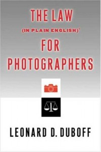 the-law-in-plain-english-for-photographers