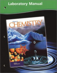 chemistry-matter-and-change