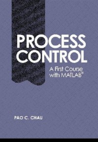 process-control-a-first-course-with-matlab-cambridge-series-in-chemical-engineering