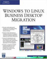 windows-to-linux-business-desktop-migration