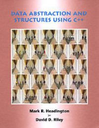 data-abstraction-and-structures-using-c