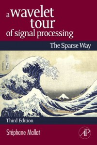 a-wavelet-tour-of-signal-processing-third-edition-the-sparse-way