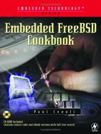 embedded-freebsd-cookbook-embedded-technology