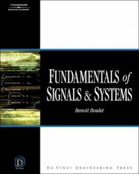 fundamentals-of-signals-and-systems-electrical-and-computer-engineering-book-cd-rom