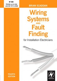 wiring-systems-and-fault-finding-fourth-edition-for-  sc 1 st  ITeBookShare : wiring systems and fault finding pdf - yogabreezes.com