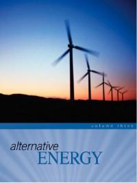 alternative-energy-edition-1-3-volume-set