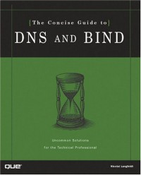 the-concise-guide-to-dns-and-bind