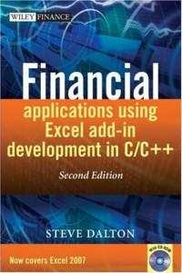 financial-applications-using-excel-add-in-development-in-c-c-the-wiley-finance-series