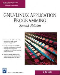 gnu-linux-application-programming-programming-series