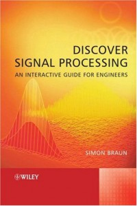 discover-signal-processing-an-interactive-guide-for-engineers