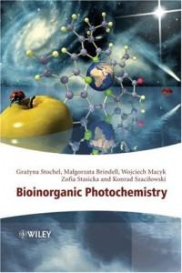 bioinorganic-photochemistry