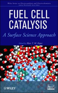 fuel-cell-catalysis-a-surface-science-approach-the-wiley-series-on-electrocatalysis-and-electrochemistry
