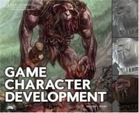 game-character-development