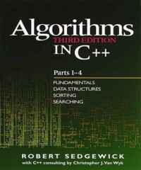 algorithms-in-c-parts-1-4-fundamentals-data-structure-sorting-searching-3rd-edition-pts-1-4