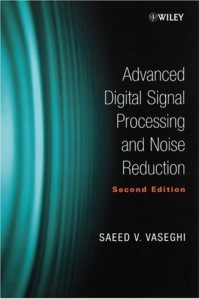 advanced-signal-processing-and-noise-reduction-2nd-edition